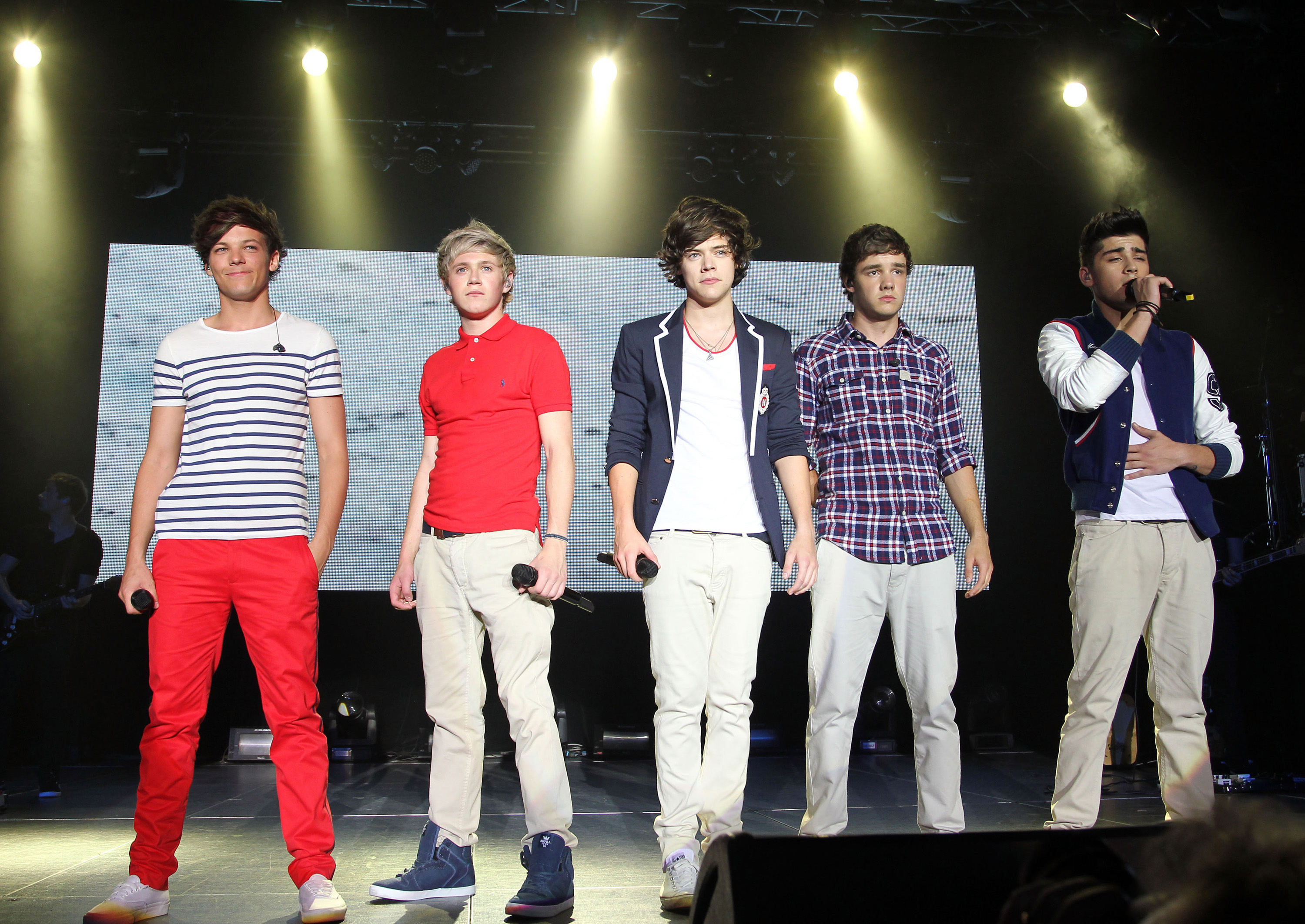 ONE_DIRECTION_2